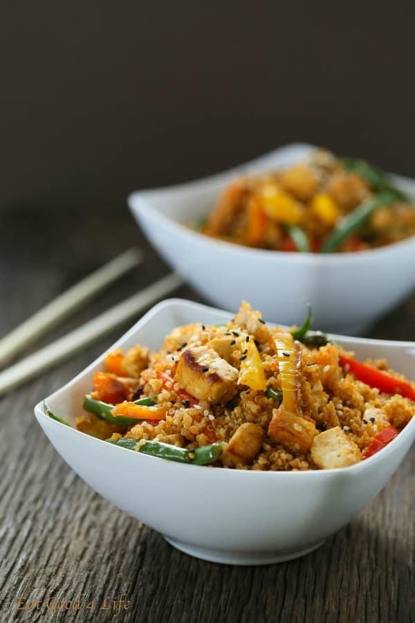 Thai-quinoa-fried-rice-600x900