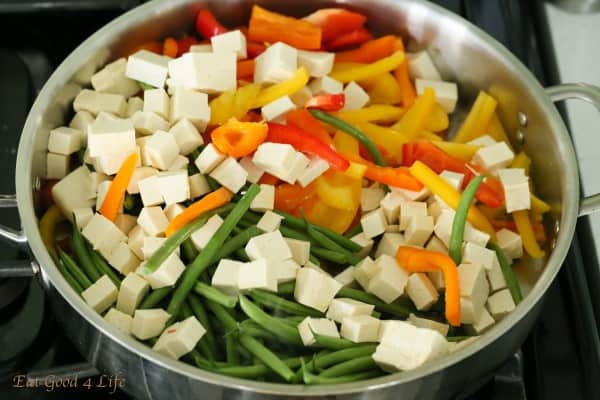 veggie-mixture-600x400